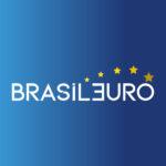 Equipe do Brasileuro