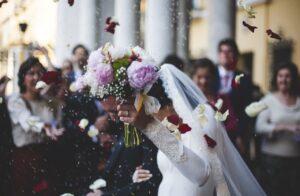 casar de graça na italia