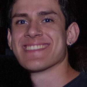 Thiago Vergara