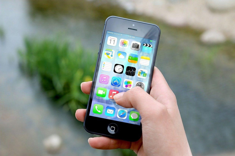 melhores-apps-ingles