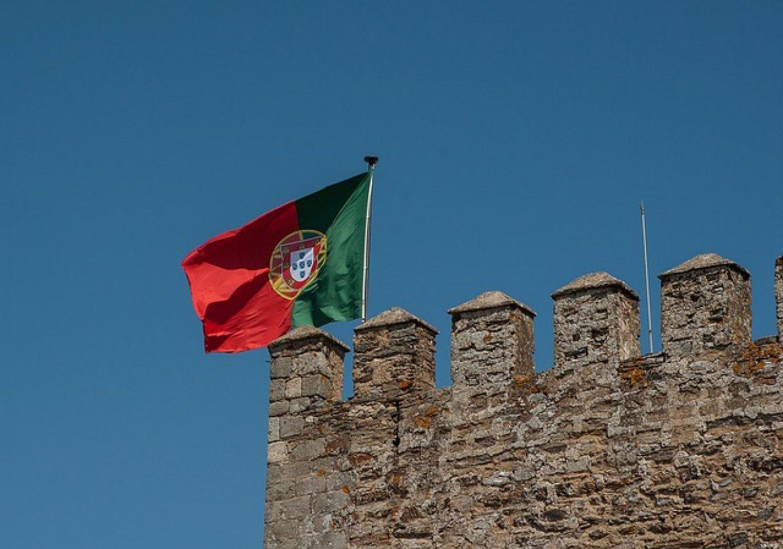 visto d2 portugal